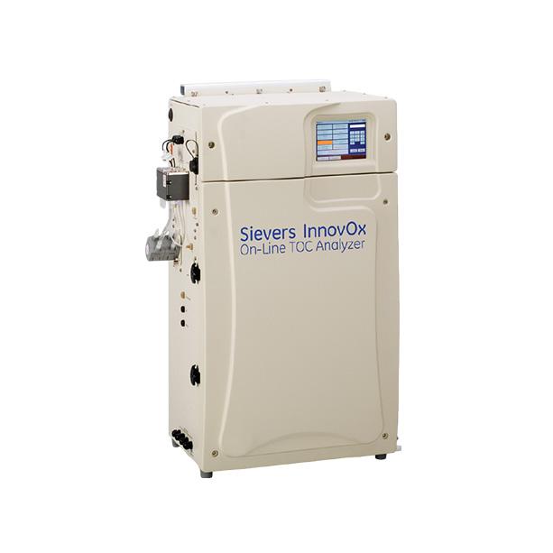 Sievers*sonovox在线型T0C分析仪