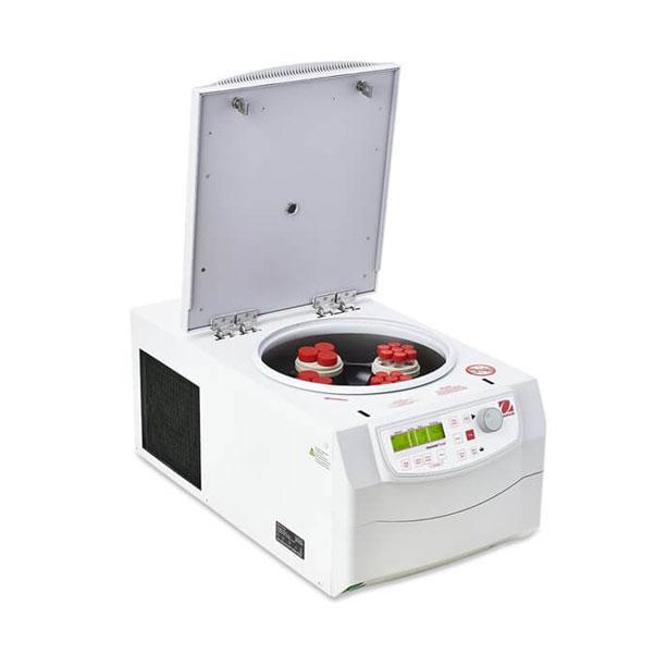 FRONTIER™ 5000 MULTI PRO 多功能离心机