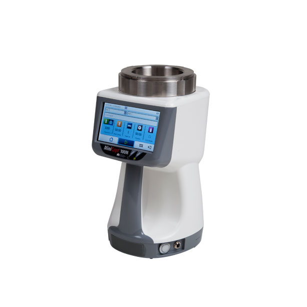 MiniCapt®微生物采样器